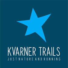Kvarner Trails Logo