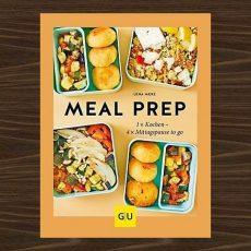 Meal Prep: Gesundes Mittagessen für Sportler