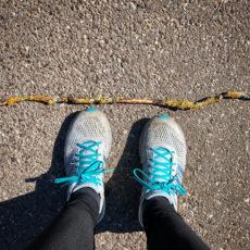 Lauftraining ohne Wettkampf: Neue Ziele & Motivation