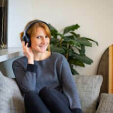 Lieblings-Podcasts 2020: Meine Top 10